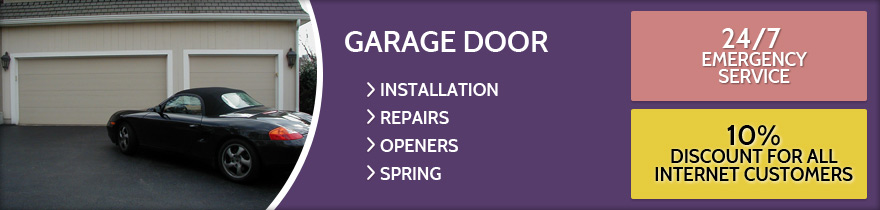 19 Svc Garage Door Repair In Coconut Creek Fl 24 7